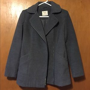 Nice dress coat